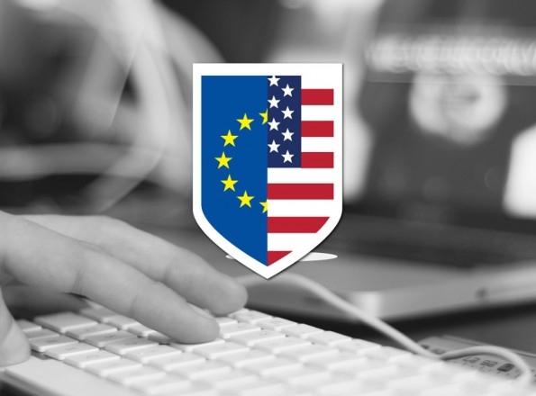 EU_US_Privacy_Shield_595x440