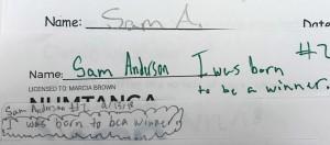 Sam Anderson (2)