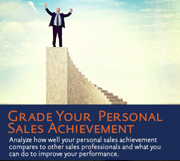 grade-personal-sales-achievement