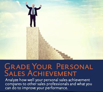 grade-personal-sales-achievement