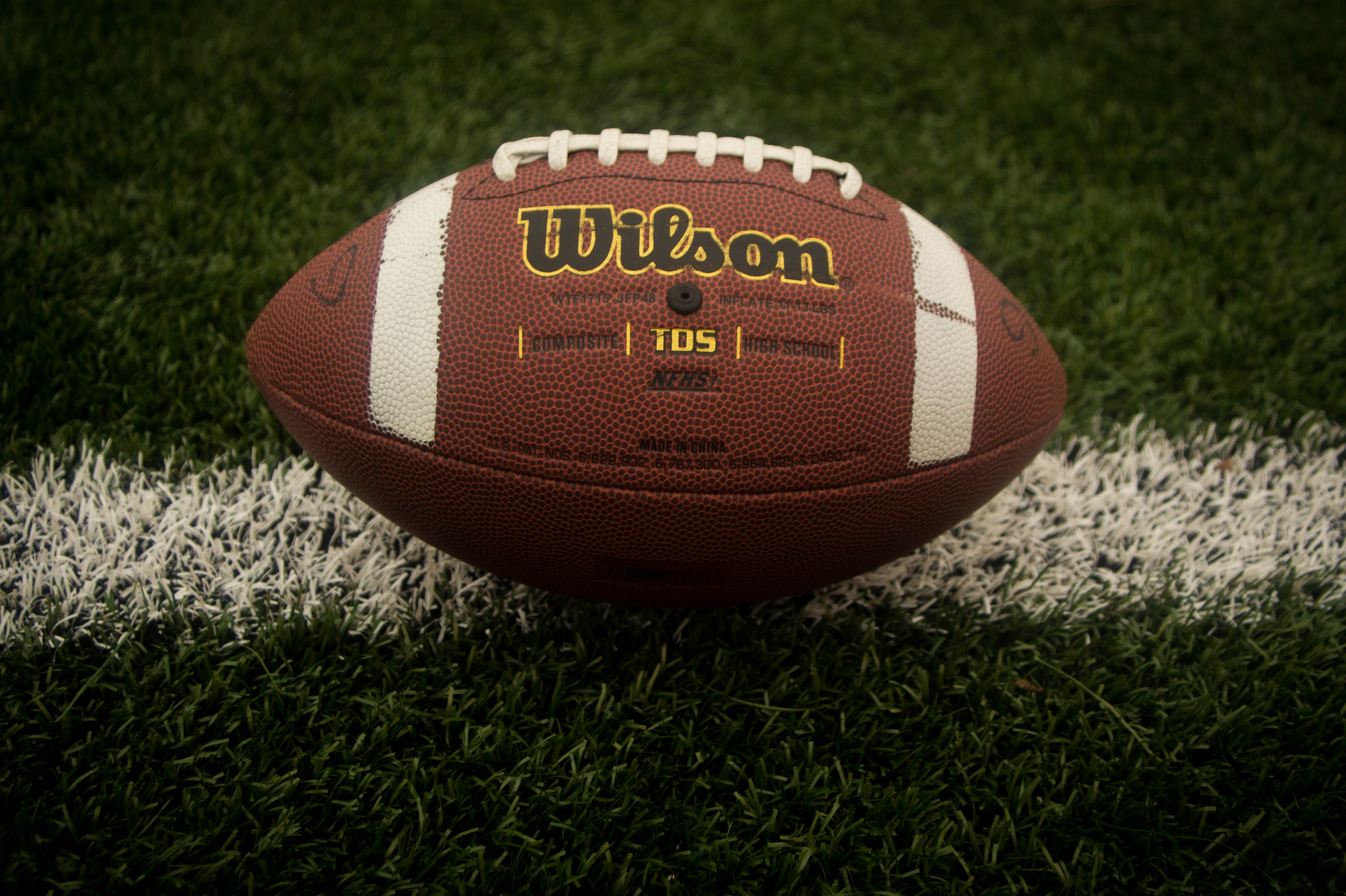 field-sport-ball-america (1)