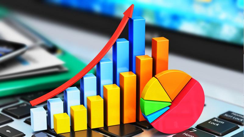 statistics-for-teachers-professional-development_137460_large