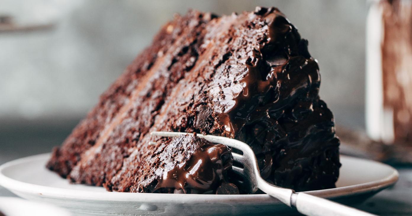 Chocolate-Cake-5-1-Yoast
