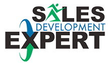 Sales Development Expert