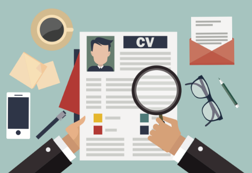 Sales Hiring Tip #1: Identifying Your Ideal Candidate