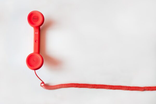 Sales Hiring Tip #6: The Phone Screen
