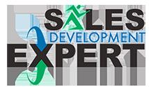 black sales development